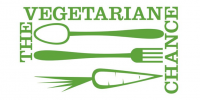 Logo-The-Vegetarian-Chance-orizzontale-1