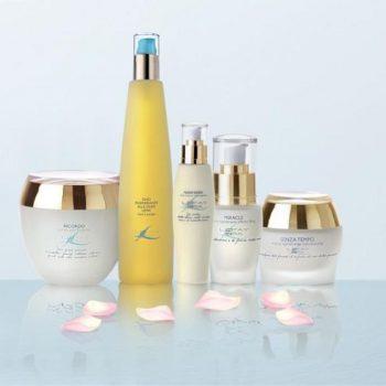 79764635Lefay-SPA-Cosmetics