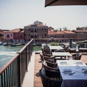 Vegano Venezia