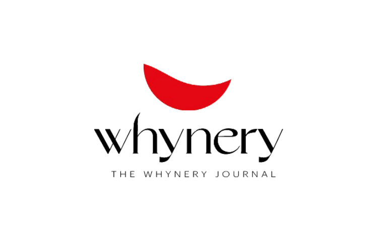the-whynery-journal
