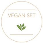 Vegan Set logo.jpg