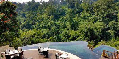 Vegan Bali