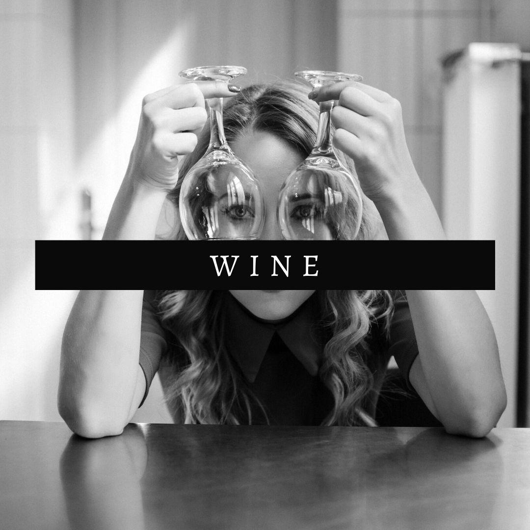 Promote your vegan wine