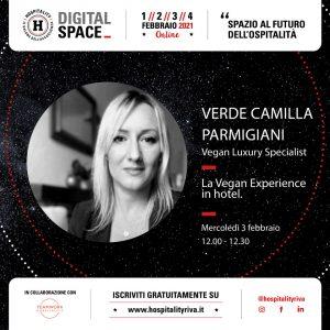 visual_HDS-promozione relatori_merc_giov