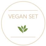 Vegan Set logo.jpg